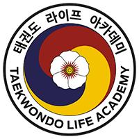 Taekwondo Life Academy